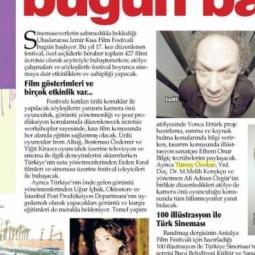 Yenigün İzmir 2