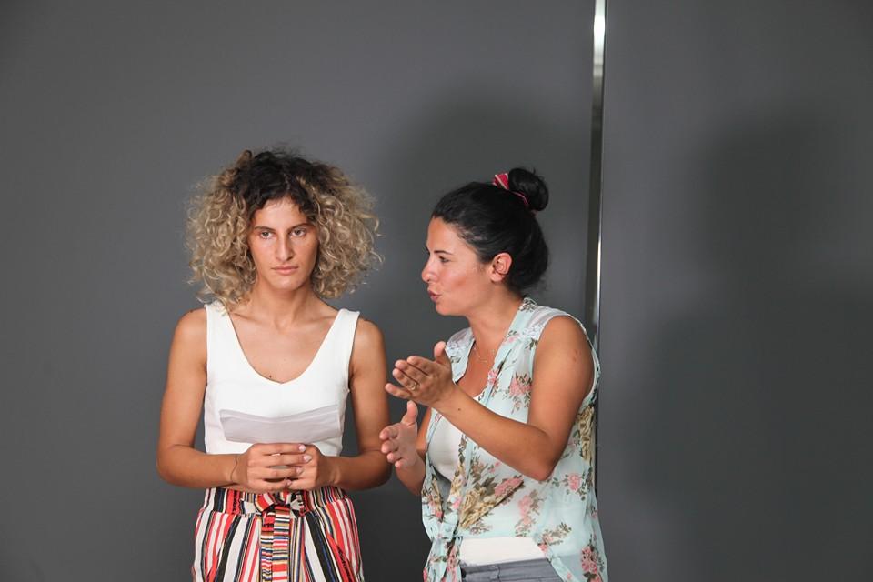 Sektöre donanımlı ve bilinçli oyuncular yetişiyor! 19 Eylül'de Kısa Film Atölyesi ve Hafta İçi Akşam Kurlarımız, 1 Ekim'de ise yeni dönem başlıyor.. Detaylı Bilgi İçin; www.tumayozokuratolye.com.tr / 0216 339 01 99