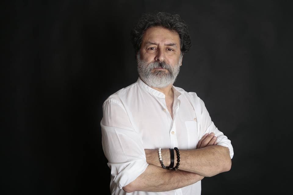 Eğitmenimiz Kubilay Karslıoğlu'nun rol aldığı Babam ve Ailesi, 18 ekim 2016 salı saat 20:00'da Kanal D ekranlarında..